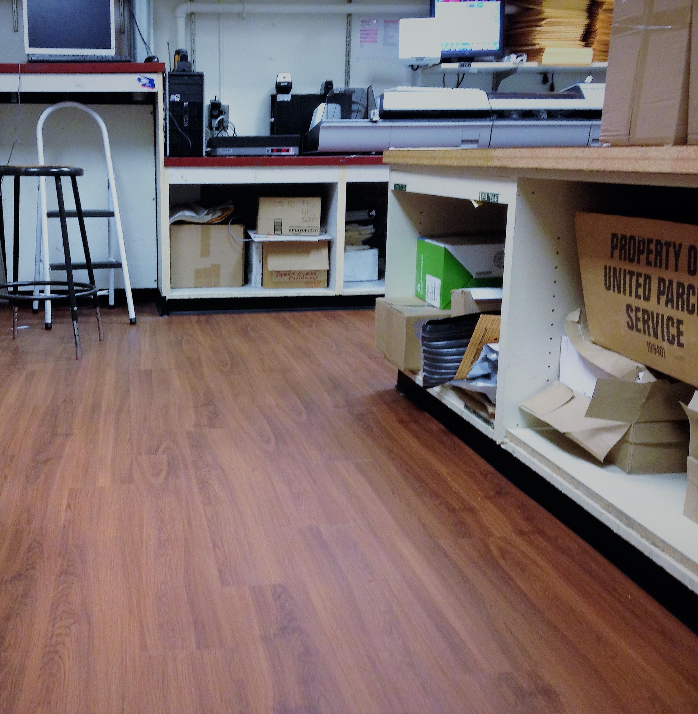 100 cherry oak wood flooring shop bruce america u0027s best